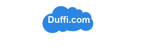 Duffi.com - RC toys shop